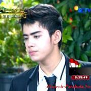 Foto Ganteng-Ganteng Serigala Episode 50-18