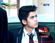 Foto Ganteng-Ganteng Serigala Episode 50-19