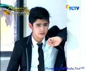 Foto Ganteng-Ganteng Serigala Episode 50-2