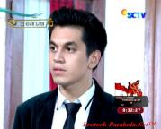 Foto Ganteng-Ganteng Serigala Episode 50-20