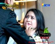 Foto Ganteng-Ganteng Serigala Episode 50-24