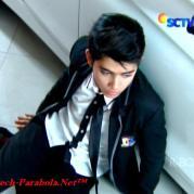 Foto Ganteng-Ganteng Serigala Episode 50-26