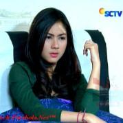 Foto Ganteng-Ganteng Serigala Episode 50-27