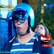 Foto Ganteng-Ganteng Serigala Episode 50-28