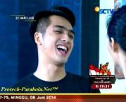 Foto Ganteng-Ganteng Serigala Episode 50-29