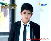 Foto Ganteng-Ganteng Serigala Episode 50-3