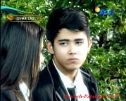 Foto Ganteng-Ganteng Serigala Episode 50-4