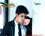 Foto Ganteng-Ganteng Serigala Episode 50-5