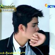 Foto Ganteng-Ganteng Serigala Episode 50-6