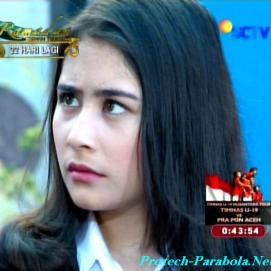 Foto Ganteng-Ganteng Serigala Episode 50-7