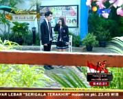 Foto Ganteng-Ganteng Serigala Episode 50-8