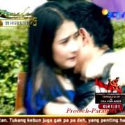 Foto Ganteng-Ganteng Serigala Episode 50-9