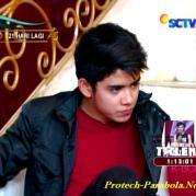 Foto Ganteng-Ganteng Serigala Episode 51-10