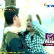 Foto Ganteng-Ganteng Serigala Episode 51-12