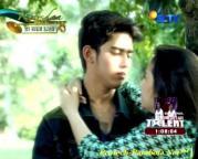 Foto Ganteng-Ganteng Serigala Episode 51-13
