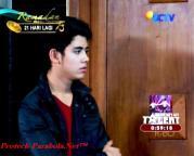 Foto Ganteng-Ganteng Serigala Episode 51-14