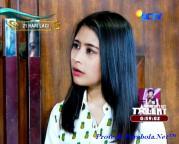 Foto Ganteng-Ganteng Serigala Episode 51-16