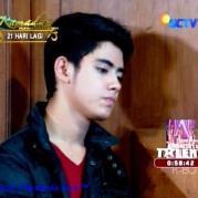 Foto Ganteng-Ganteng Serigala Episode 51-18
