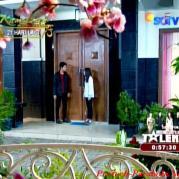 Foto Ganteng-Ganteng Serigala Episode 51-19