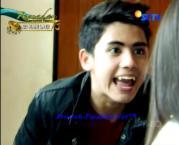 Foto Ganteng-Ganteng Serigala Episode 51-2