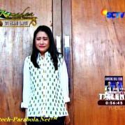 Foto Ganteng-Ganteng Serigala Episode 51-20