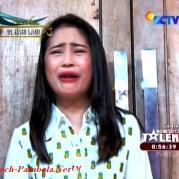 Foto Ganteng-Ganteng Serigala Episode 51-22