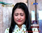 Foto Ganteng-Ganteng Serigala Episode 51-23