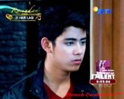 Foto Ganteng-Ganteng Serigala Episode 51-25