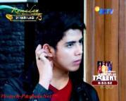 Foto Ganteng-Ganteng Serigala Episode 51-26