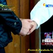Foto Ganteng-Ganteng Serigala Episode 51-28
