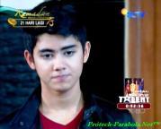 Foto Ganteng-Ganteng Serigala Episode 51-29