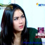 Foto Ganteng-Ganteng Serigala Episode 51-30