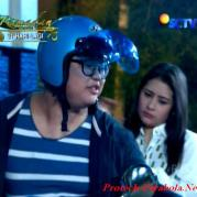 Foto Ganteng-Ganteng Serigala Episode 51-4