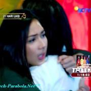 Foto Ganteng-Ganteng Serigala Episode 51-5