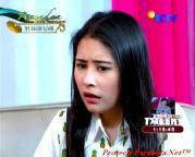 Foto Ganteng-Ganteng Serigala Episode 51-6