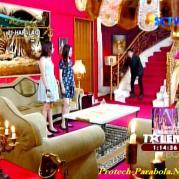 Foto Ganteng-Ganteng Serigala Episode 51-8