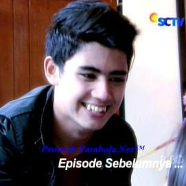 Foto Ganteng-Ganteng Serigala Episode 51