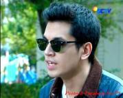Foto Ganteng-Ganteng Serigala eps 48-12