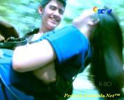 Foto Ganteng-Ganteng Serigala eps 48-2