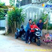 Foto Ganteng-Ganteng Serigala eps 48-6