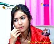 Foto Ganteng-Ganteng Serigala eps 48-9