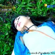 Foto Jessica Mila Ganteng Ganteng Serigala 46
