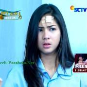 Foto Jessica Mila Ganteng-Ganteng Serigala Episode 72-1