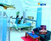 Foto Jessica Mila Ganteng-Ganteng Serigala Episode 72-2