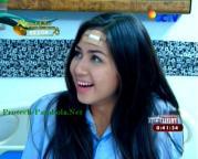 Foto Jessica Mila Ganteng-Ganteng Serigala Episode 72-3