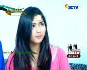 Foto Jessica Mila Ganteng-Ganteng Serigala Episode 72-4