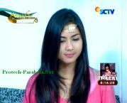 Foto Jessica Mila Ganteng-Ganteng Serigala Episode 72-5