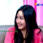 Foto Jessica Mila Ganteng-Ganteng Serigala Episode 73-1