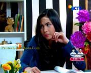 Foto Jessica Mila Ganteng-Ganteng Serigala Episode 73-2