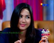 Foto Jessica Mila Ganteng-Ganteng Serigala Episode 73-3